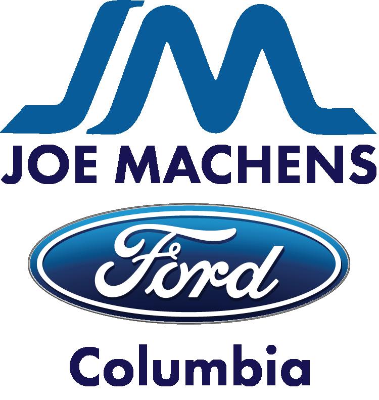 Joe Machens Columbia Mo >> Machens Careers